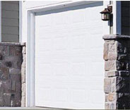 Blog | Garage Door Repair Des Plaines, IL