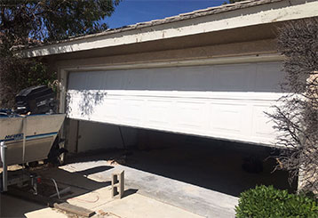 Garage Door Repair | Garage Door Repair Des Plaines, IL