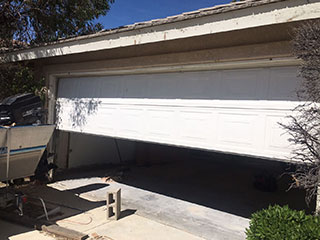 Garage Door Repair Services | Garage Door Repair Des Plaines, IL