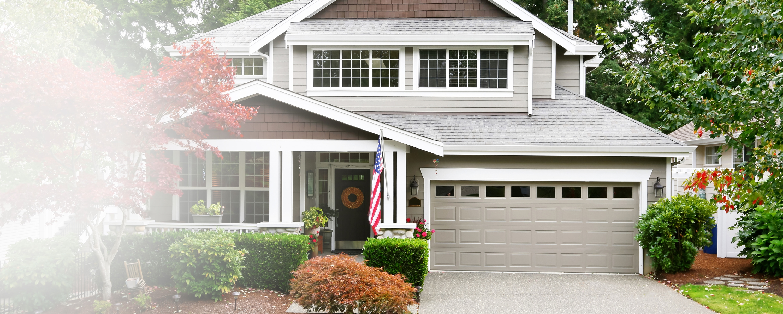 Garage Door Repair Des Plaines, IL
