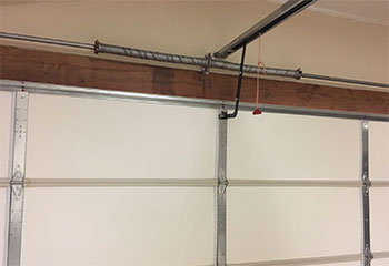 Garage Door Springs | Garage Door Repair Des Plaines, IL