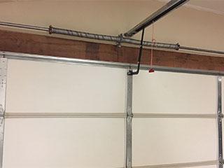 Garage Door Repair Des Plaines, IL